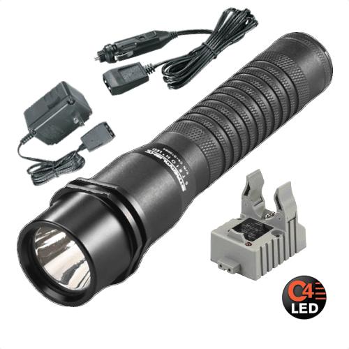 Streamlight 74301 Strion LED Flashlight
